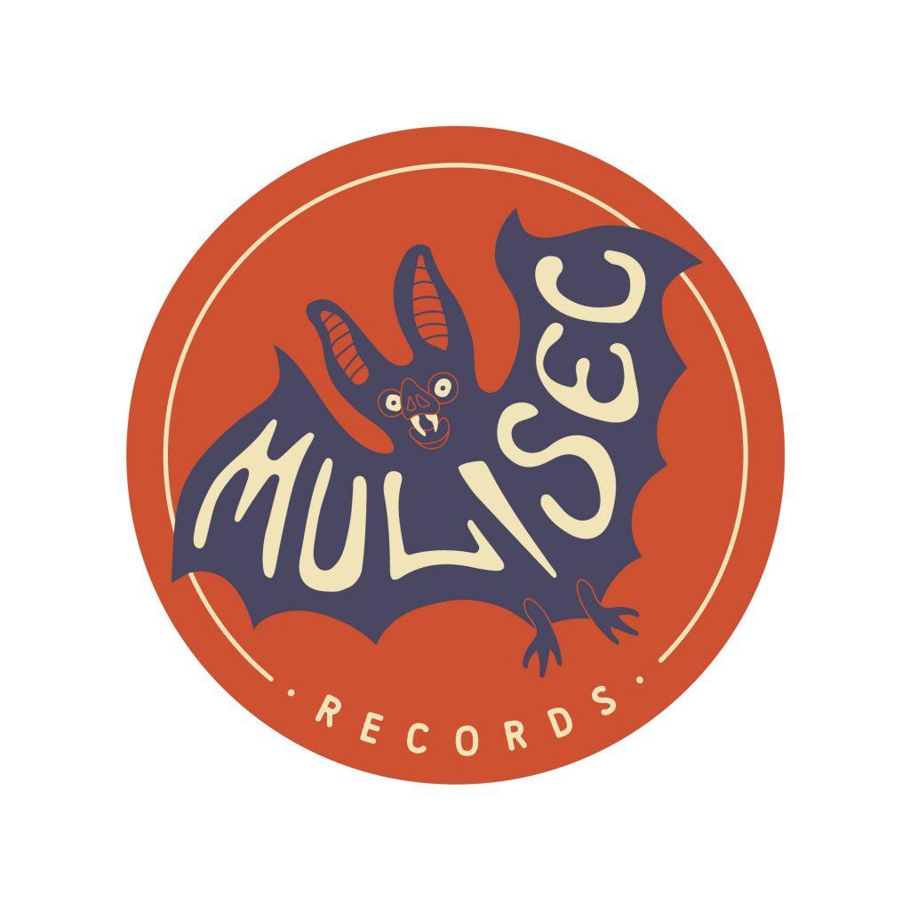 MULISEC RECORDS